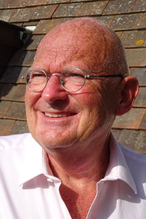Karel MUL